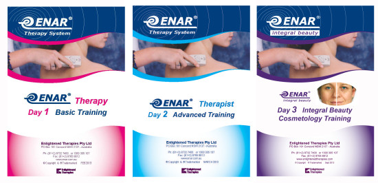 3-FrontCovers2013-ENAR-Training-Days