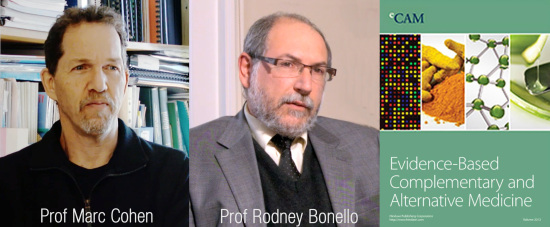 Marc-Cohen-Rod-Bonello-eCam