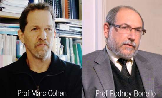 Marc-Cohen-and-Rod-Bonello