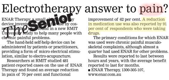 ENAR-article-Seniors-Newspaper-Highlit